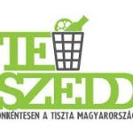 TeSzedd