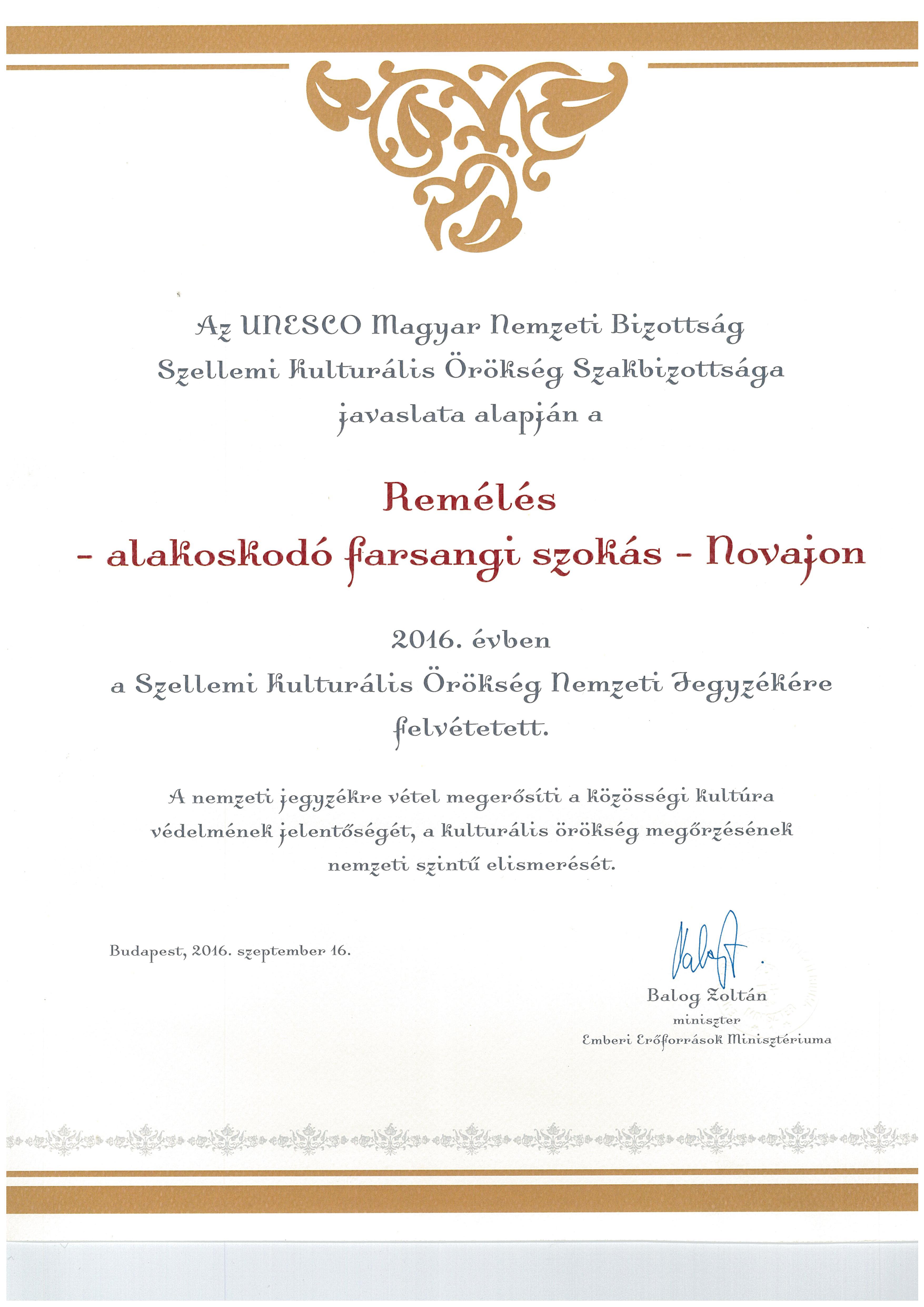 szko-kihirdeto-oklevel
