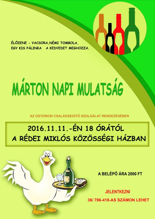 plak-marton-napi-20161