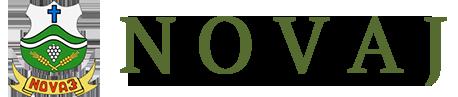 Novaj Község Önkormányzata